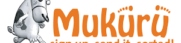 Mukuru Logo