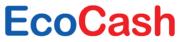 Ecocash Logo